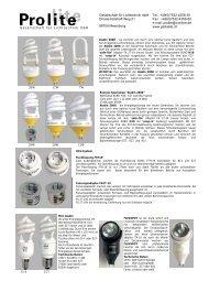 06-Aladin 2000 mit H19. - Produktinfo.conrad.com