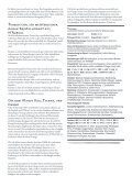 Der Kristallomant von Simorenia NSC-Beschreibungen Hintergrund - Seite 2