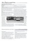 Der Kristallomant von Simorenia NSC-Beschreibungen Hintergrund - Seite 5