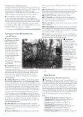 Der Kristallomant von Simorenia NSC-Beschreibungen Hintergrund - Seite 6