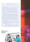 JUNGES STAATSTHEATER Spielzeitheft 13/14 - Badisches ... - Seite 6
