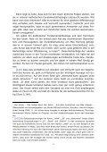 Fundamentaltheologie im Koran? - Peter Knauer - Seite 2