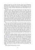 Fundamentaltheologie im Koran? - Peter Knauer - Seite 4