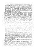 Fundamentaltheologie im Koran? - Peter Knauer - Seite 5