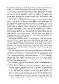 Fundamentaltheologie im Koran? - Peter Knauer - Seite 6