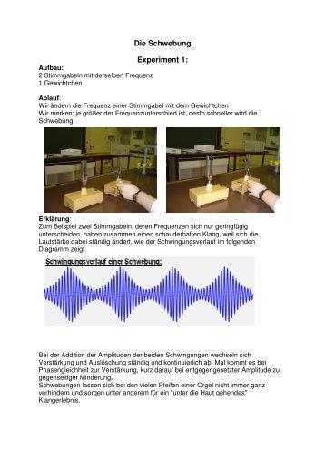 Die Schwebung1.pdf - Nadine86