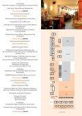 www.schlueters-restaurant.de Weinshop: www.schlueters-wein.de ... - Seite 3
