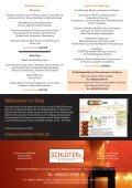 www.schlueters-restaurant.de Weinshop: www.schlueters-wein.de ... - Seite 4