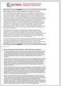 16 - apr - Seite 2