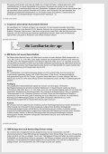 16 - apr - Seite 3