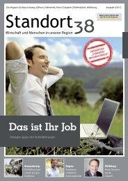Standort_II 2012.pdf - Braunschweiger Zeitungsverlag
