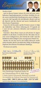 PDF 3,8 MB - Hamburger Engelsaal - Page 2