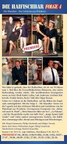 PDF 3,8 MB - Hamburger Engelsaal - Page 3