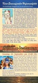 PDF 3,8 MB - Hamburger Engelsaal - Page 4
