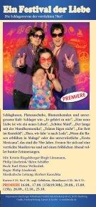 PDF 3,8 MB - Hamburger Engelsaal - Page 5