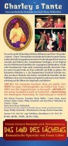 PDF 3,8 MB - Hamburger Engelsaal - Page 6