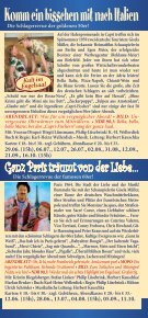 PDF 3,8 MB - Hamburger Engelsaal - Page 7