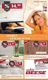 99 - Holz Beese