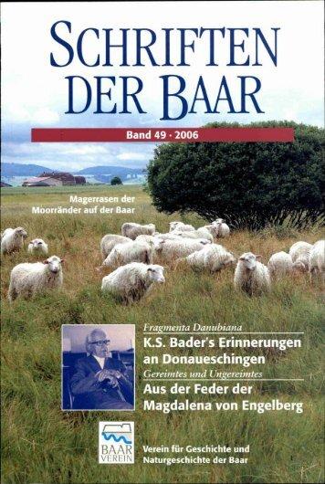 J,I - Baarverein.de