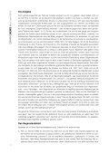 Mit Kinderzeichnungen kommunizieren - Theorie und Taxonomie - Page 2