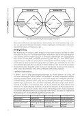 Mit Kinderzeichnungen kommunizieren - Theorie und Taxonomie - Page 6
