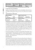 Mit Kinderzeichnungen kommunizieren - Theorie und Taxonomie - Page 7