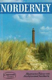 1978 - Chronik der Insel Norderney