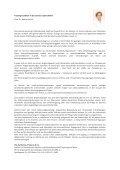 """Tagungsband der Konferenz """"Jugendwahn und Altersangst"""" - Page 6"""