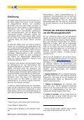 Informationsethik – Eine Standortbestimmung - International Review ... - Seite 2