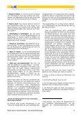 Informationsethik – Eine Standortbestimmung - International Review ... - Seite 3