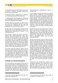 Informationsethik – Eine Standortbestimmung - International Review ... - Seite 4