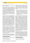 Informationsethik – Eine Standortbestimmung - International Review ... - Seite 5