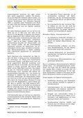 Informationsethik – Eine Standortbestimmung - International Review ... - Seite 6