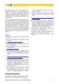 Informationsethik – Eine Standortbestimmung - International Review ... - Seite 7