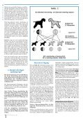 """""""Kleine Vererbungslehre"""" aus PuS - PSK-Landesgruppe NORDMARK - Seite 3"""
