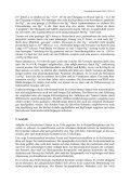 Probleme bei der Beurteilung von Quecksilber-(Hg ... - GTFCh - Seite 5