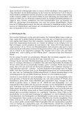 Probleme bei der Beurteilung von Quecksilber-(Hg ... - GTFCh - Seite 6