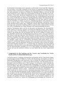 Probleme bei der Beurteilung von Quecksilber-(Hg ... - GTFCh - Seite 7