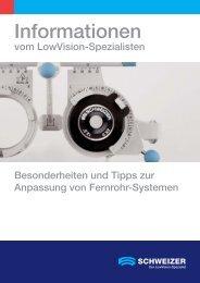 08-012-00 Anleitung A4.indd - A. Schweizer GmbH