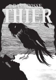 Untitled - Das grosse Thier