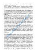 Gesetzentwurf - Seite 7