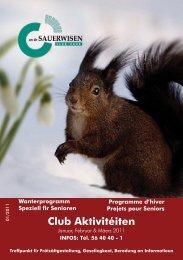sauerwisen programme hiver 2010.pdf - Luxsenior.lu