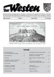 07-12 - Die Gesellschaft - Elsaß und Lothringen