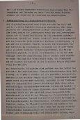 er den Stand der Konferenzarbeit auf dem Gebiet ... - Historici.nl - Seite 3