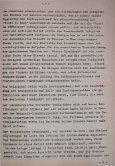 er den Stand der Konferenzarbeit auf dem Gebiet ... - Historici.nl - Seite 5