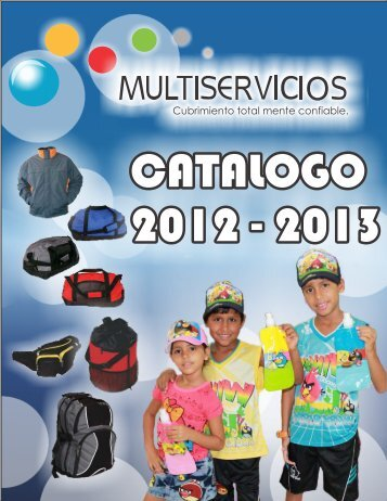 catalogo-maletines-2012 -2013.pdf