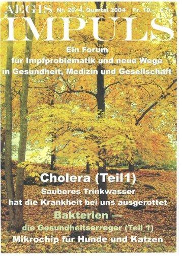 Download 20 - Aegis Österreich