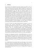 Hydrographisch-hydrochemische Zustandseinschätzung der Ostsee ... - Seite 6