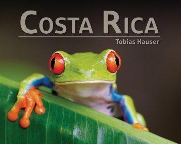Tobias Hauser - bei Tropica Verde