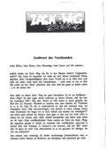 40 Jahre - SRC Bonn - Seite 6